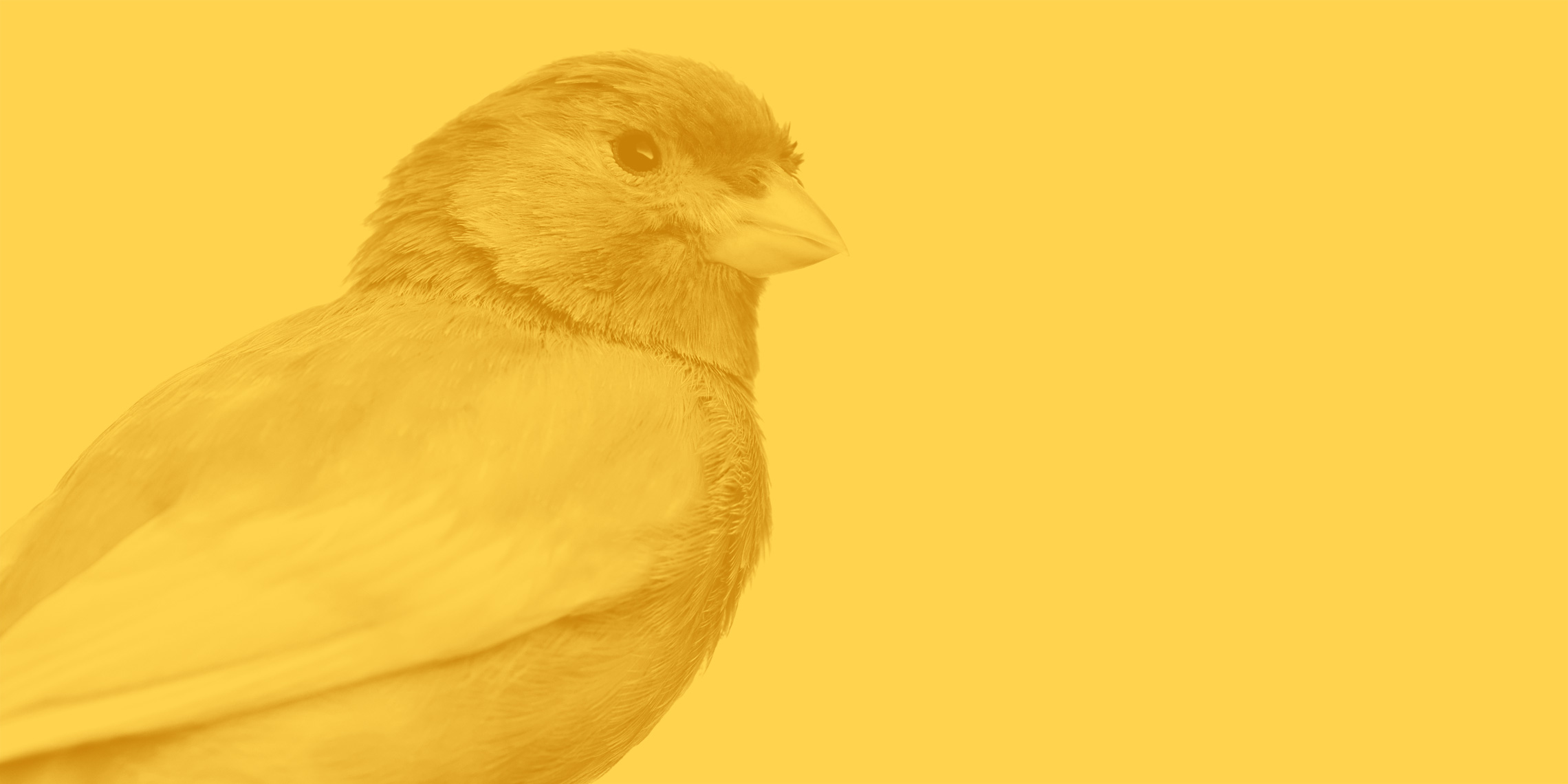 Part 3 - Continuous Deployment Strategies: Implementation Techniques for Canary Releases