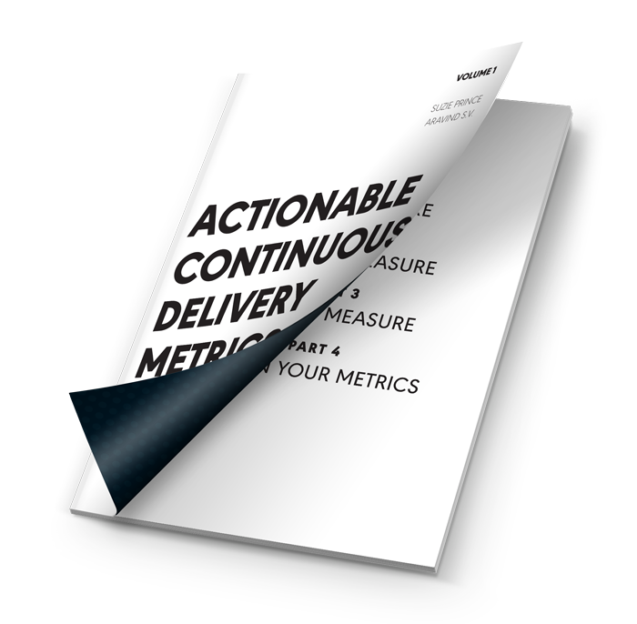 Download the CD Analytics eBook